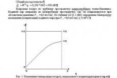 Соберу базу данных 26 - kwork.ru