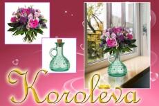 Удалю фон с изображения для каталога 12 - kwork.ru