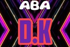 Ваш логотип на любом тоже вашем фоне 4 - kwork.ru