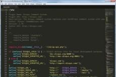 Услуги репетитора по программированию 11 - kwork.ru