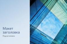 Поговорю по скайпу 3 - kwork.ru
