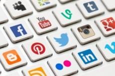 260 вечных ссылок из различных социальных сетей на ваш сайт 4 - kwork.ru
