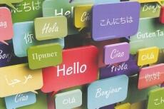 Выполню перевод вашего текста с английского на русский или  наоборот 24 - kwork.ru