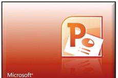 Создам презентацию Power Point 42 - kwork.ru