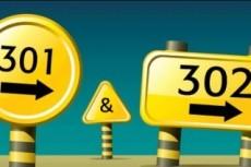 Установлю яндекс метрику и google аналитику на Ваш сайт 39 - kwork.ru