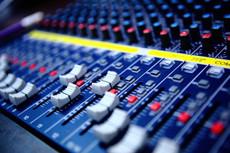 Редактирование и коррекция аудио 11 - kwork.ru