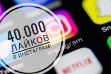 Создам игровой проект Role Play 12 - kwork.ru