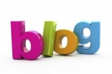 Установлю Wordpress и плагины 4 - kwork.ru