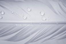 Сделаю дизайн 1 экрана лендинга 22 - kwork.ru
