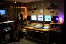 Сведение и мастеринг ваших композиций, любая обработка аудио 14 - kwork.ru