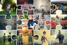 Оценю ваши фото, идеи, стихотворения и т.д. 21 - kwork.ru