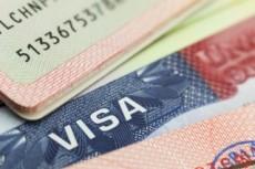 Заполню анкету на визу в любую страну Шенгенского соглашения 3 - kwork.ru