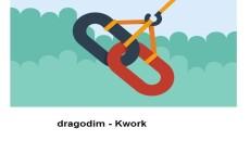 Вывод в ТОП Google. 30 вечных ссылок с PR9 19 - kwork.ru