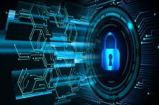 Статьи на тему криптовалют и блокчейна 3 - kwork.ru