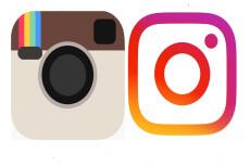 +1000 Подписчиков в ваш аккаунт instagram, отличное качество 17 - kwork.ru