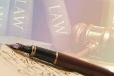 Отмена судебного приказа 2 - kwork.ru