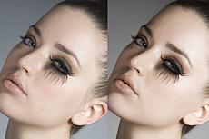 Сделаю аватарку + обложку для группы вконтакте 21 - kwork.ru
