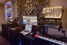 Я обработаю ваш голос для видео I'll process your voice for video 11 - kwork.ru