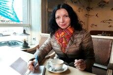 Напишу рассказ о любви 2 - kwork.ru