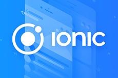 Создам мобильное приложение Android 9 - kwork.ru