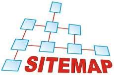 Карта сайта Sitemap. xml до 10000 страниц - создам и настрою 5 - kwork.ru