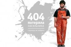 Установка автонаполнения на сайт Wordpress 16 - kwork.ru