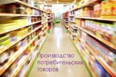 База предприятий Екатеринбурга 16 - kwork.ru