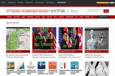 Размещение 1 пресс-релиза на 30 сайтах + Ускорение индексации 26 - kwork.ru