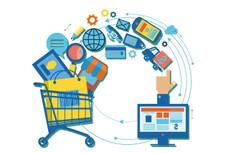 Описания товаров, уникальный контент для вашего сайта 25 - kwork.ru
