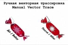 Прокачаю аккаунт до 10 уровня в DarkOrbit 24 - kwork.ru