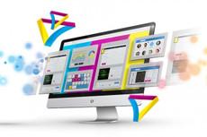 Исправлю ошибки, доработаю ваш сайт, HTML, CSS, JavaScript, PHP, MySQL 25 - kwork.ru