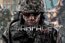 Прокачаю 15 аккаунтов в War Thunder 6 - kwork.ru