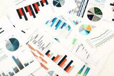 Анализ бизнес процессов в Power BI 13 - kwork.ru