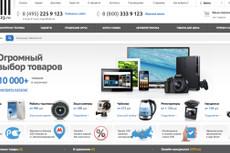 Бизнес план для инвестора 4 - kwork.ru