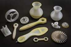 Создание 3D модели человека по фото для 3D печати 8 - kwork.ru