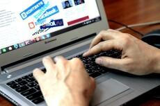 Напишу качественную статью 5 - kwork.ru