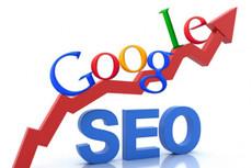 Напишу SEO оптимизированный контент для вашего сайта 6 - kwork.ru