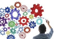 Создание бизнес-планов 6 - kwork.ru