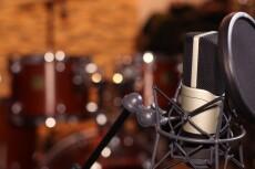 Создам Минусовку,  песню под ключ, авторство гарантирую 3 - kwork.ru