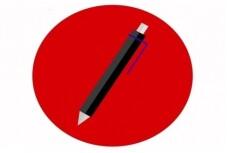 Напишу сценарий в стихах к любому мероприятию 16 - kwork.ru