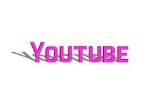 Дизайн обложки YouTube 7 - kwork.ru