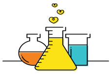 Научная статья для публикации в журнале 10 - kwork.ru