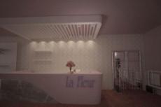 3D визуализация разной сложности 241 - kwork.ru