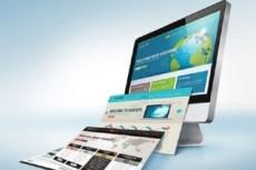 Интернет-магазин на OpenCart 21 - kwork.ru
