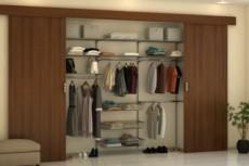 Модель мягкой мебели и ее визуализация в интерьере 7 - kwork.ru