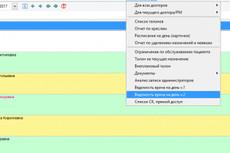 Оптимизация издержек 30 - kwork.ru