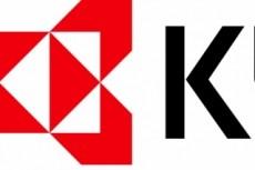 Сотворю название для вашей успешной компании и домен 8 - kwork.ru