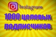 Сделаю для Вас рерайтинг текста с высокой уникальностью 14 - kwork.ru