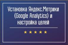 Оптимизация сайта по Google Pagespeed 10 - kwork.ru