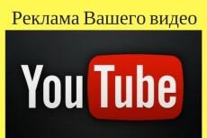 Эффективная настройка РСЯ 15 - kwork.ru